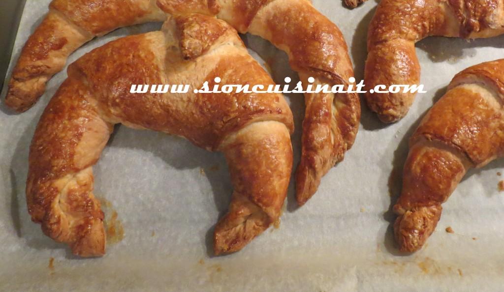 croissant9