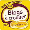 blogs_a_croquer